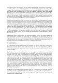 """Verrat an Jesus - dieser """"Papst"""" wird die Kirche dem Zeitgeist opfern! - Page 5"""