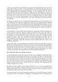 """Verrat an Jesus - dieser """"Papst"""" wird die Kirche dem Zeitgeist opfern! - Page 6"""