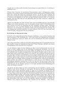 """Verrat an Jesus - dieser """"Papst"""" wird die Kirche dem Zeitgeist opfern! - Page 7"""