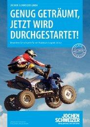 Praktikum Logistik.pdf - Jochen Schweizer