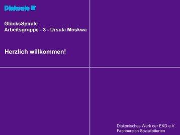 Starthilfen - Diakonisches Werk Braunschweig