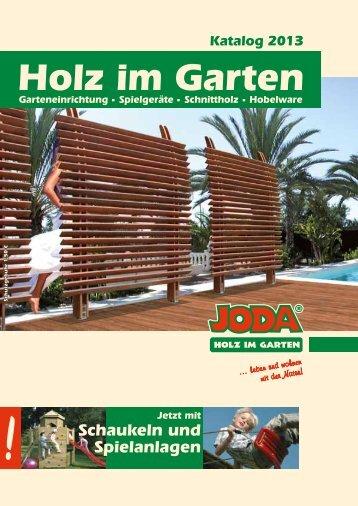 Holzeigenschaften, Journal, Index Seite 240-257 (PDF, 1.3 MB) - Joda