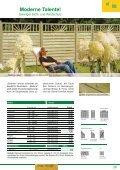 PDF, 7.6 MB - Joda - Seite 5