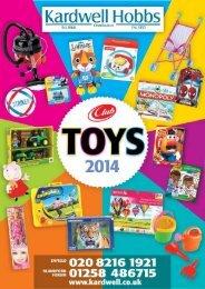 Toy-Cat-2014