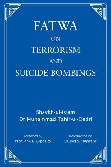 free PDF copy - Prof. Joel Hayward's Books and Articles
