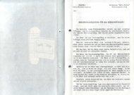 Bedienungsanleitung / Handbuch zum Euratele-Röhrenprüfgerät