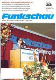 BM 5 1975 06 FUNKSCHAU.pdf