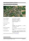 """Reiheneinfamilienhaus D """"Binzmühle"""" 8173 Neerach - Bonello ... - Seite 5"""