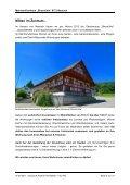 Mehrfamilienhaus - Bonello & Partner Immobilien GmbH - Seite 2