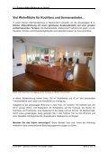 5 ½ Zimmer-Attika-Wohnung - Bonello & Partner Immobilien GmbH - Seite 2
