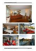 5 ½ Zimmer-Attika-Wohnung - Bonello & Partner Immobilien GmbH - Seite 3