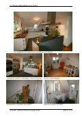 5 ½ Zimmer-Attika-Wohnung - Bonello & Partner Immobilien GmbH - Seite 4