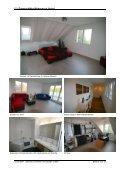 5 ½ Zimmer-Attika-Wohnung - Bonello & Partner Immobilien GmbH - Seite 5