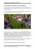Mehrfamilienhäuser - Bonello & Partner Immobilien GmbH - Seite 2