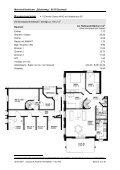 Mehrfamilienhäuser - Bonello & Partner Immobilien GmbH - Seite 5