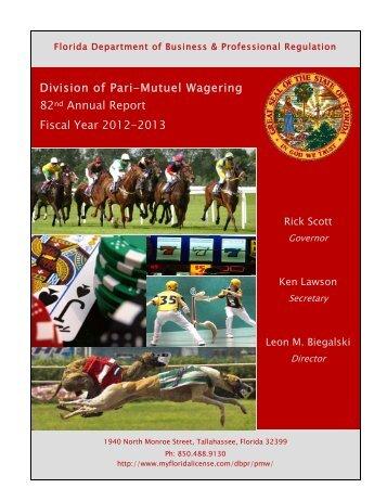 AnnualReport2012-2013--82nd--2014-01-24