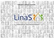 LinaS - Lingen integriert natürlich alle Sportler - Evangelisches ...