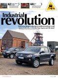 Ford Ranger - John Clark Motor Group - Page 2