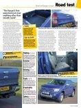 Ford Ranger - John Clark Motor Group - Page 4