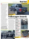 Ford Ranger - John Clark Motor Group - Page 6