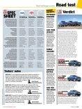 Ford Ranger - John Clark Motor Group - Page 7