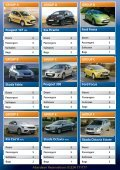 Simply Better Value • Airport Location - John Clark Motor Group - Page 2