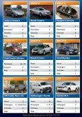 Simply Better Value • Airport Location - John Clark Motor Group - Page 3