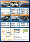 Simply Better Value • Airport Location - John Clark Motor Group - Page 4