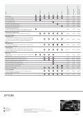 SEAT Leon - Price List - John Clark Motor Group - Page 3