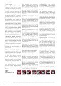 SEAT Leon - Price List - John Clark Motor Group - Page 4