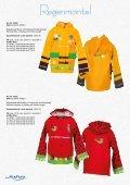Fashion Accessories - John GmbH - Seite 2