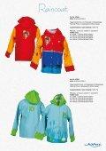 Fashion Accessories - John GmbH - Seite 3