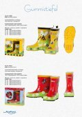 Fashion Accessories - John GmbH - Seite 4