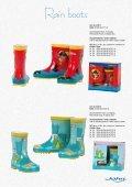 Fashion Accessories - John GmbH - Seite 5