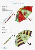 Fashion Accessories - John GmbH - Seite 6