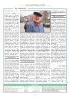 URLAUB FREIZEIT - Seite 4