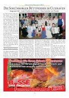 URLAUB FREIZEIT - Seite 5