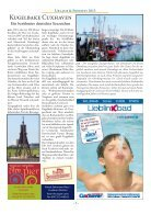 URLAUB FREIZEIT - Seite 7
