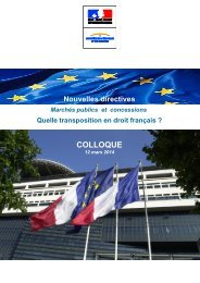 20140312_colloque_daj