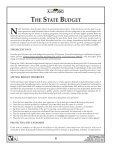 Agenda 2002 Template - John Locke Foundation - Page 4