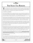 Agenda 2002 Template - John Locke Foundation - Page 6