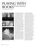 artists - John Neal, Bookseller - Page 5