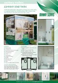 mobile toilets - Johnny servis - Page 7