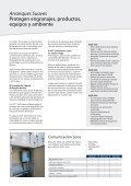 VLT® Arrancador Suave - comser ltda. - Page 2