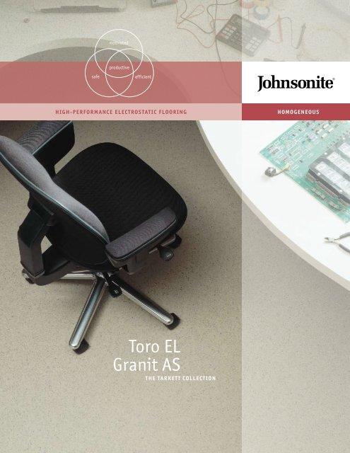 Johnsonite Floor Transition Dels Carpet Vidalondon