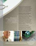 Toro EL Granit AS - Page 2