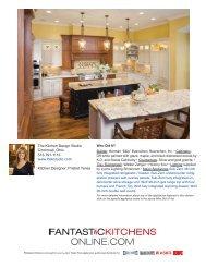 Cuvee Kitchen Designs Inc Pittsburgh