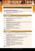 Y32 definit - Joint - biomateriali per l'ortopedia - Page 4