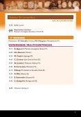 Y32 definit - Joint - biomateriali per l'ortopedia - Page 5