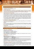 Y32 definit - Joint - biomateriali per l'ortopedia - Page 7